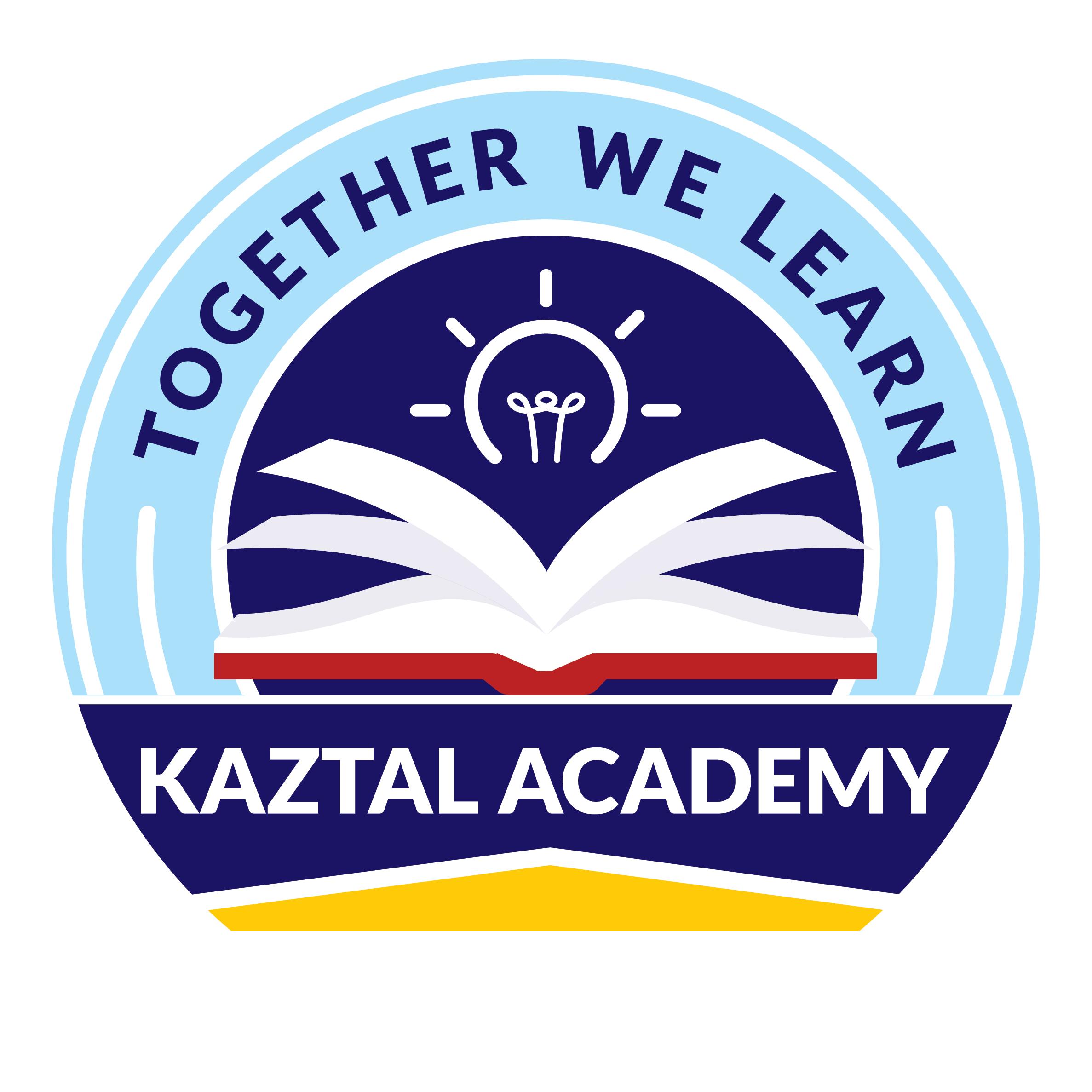 Kaztal Academy